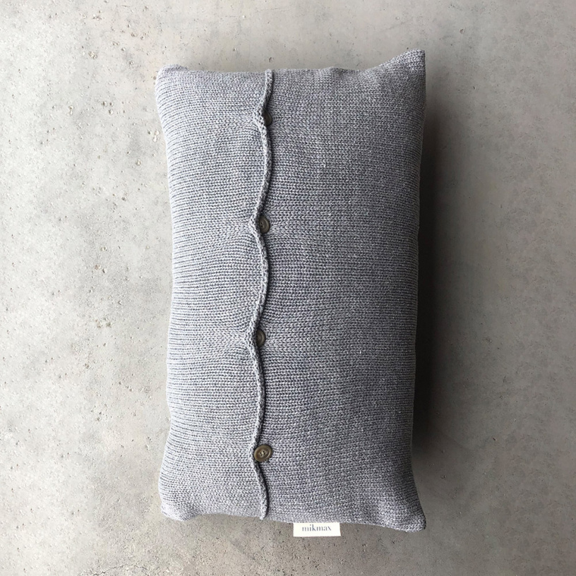 BERLIN Cushion